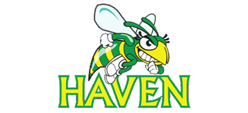 Haven Elementary