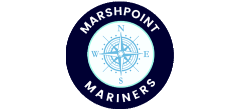 Marshpoint Elementary